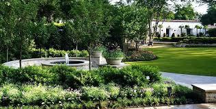 garden of memories inspiring memorial park pateros map