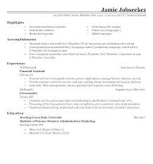Resume Format In Word 2007 Resume Format In Word 2007 Sample Professional Resume