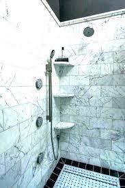 shower glass shower shelves glass shelves for shower glass corner shower shelf glass shower shelves shower glass