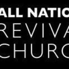 Church Revival Images All Nations Revival Church Mitcham Sy Pentecostal