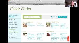 virtual office tools. how to use your young living virtual office tools