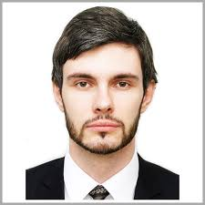 Arseni Sivitski is the director of Minsk based Centre for Strategic and Foreign Policy Studies  Arseni has MA in Philosophy and is doing his PhD thesis in