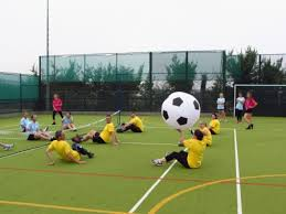 Fun Business Games Business Games 1 Challenge Zone 2 Sports And Plenty Of Fun