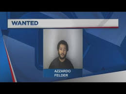 Most Wanted - Sept. 14: Douglas Eugene Crawford - YouTube