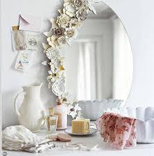 Diy mirror decor Broken Mirror Leave Reply Cancel Reply Briccolame My Decorative Diy Mirror Decor
