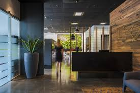 commercial office space design ideas. Commercial Office Space Design Ideas A