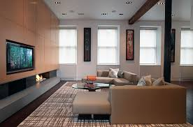 living room furniture 2014. view in gallery mesmerizing minimal living room furniture 2014