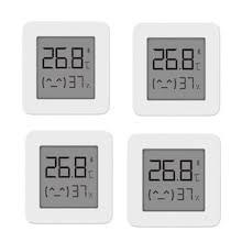 Buy Home Gadgets Online | Gearbest UK