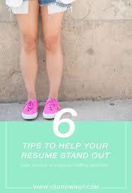 8 Best Career Change Coaching Images On Pinterest Career Change