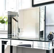 bedroom furniture black gloss. Black Mirrored Bedroom Furniture And Home Decor Throughout Glass Sets Gloss