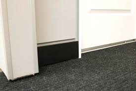 bathroom baseboard ideas. z cheap baseboard trim ideas bathroom color