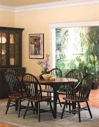amish bow back windsor chair amish bow back windsor chair colonial furniture amish furniture dining room