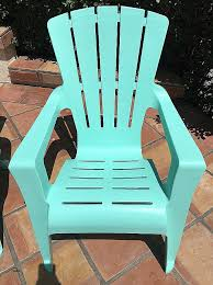 home depot adirondack chair plans best of outdoor chairs lovely home depot outdoor table and chairs