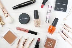 fragrance direct beauty haul