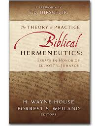 the theory practice of biblical hermeneutics lampion press the theory practice of biblical hermeneutics