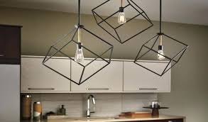 home decorators collection chandelier home decorators collection grove collection 5 light