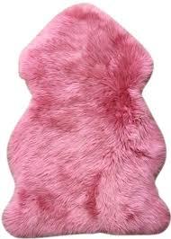 pink sheepskin rugs this soft pink pink sheepskin rugs australia