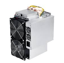 Permalink to Get Bitcoin Miner Price Gif