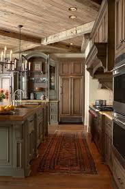 Living Room  Apartment Interior Design L Shaped  Living - Country house interior design ideas