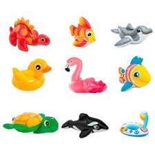 <b>Надувные игрушки</b> — купить на Яндекс.Маркете