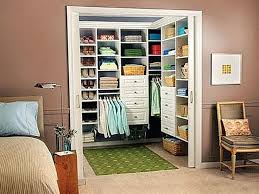 walk in closet for small bedroom small walk closet dreaming new master bedroom walk in closet