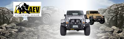 Chrysler, Dodge, Jeep, RAM Dealership Mineola TX | Used Cars Lone ...