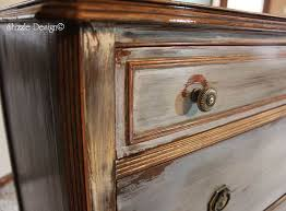 antique painted furniture155 best Painted Furniture images on Pinterest  Painted furniture