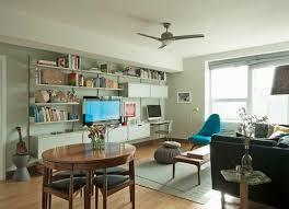 living room office combination. brilliant room livingdining room and office combination throughout living i