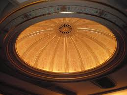 ceiling domes with lighting. File:Hawaii-Theatre-ceiling-dome.JPG Ceiling Domes With Lighting