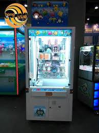 How To Win Vending Machine Games Stunning Push Win Prize Vending Machine HYGGM48 Hongyue China