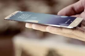 iphone 100000000000000000000. iphone 6 top 10 things youll see on the next rumors 2014 100000000000000000000