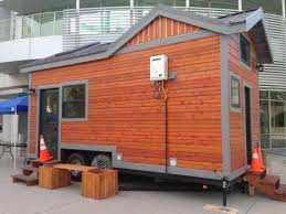 Small Picture San Jose Law would make city first to allow tiny homes for homeless