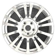 Chevy Cruze Bolt Pattern Best Chevy Cruze Bolt Pattern Beautiful What Is The Wheel Bolt Pattern