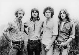 eagles band wallpaper. Plain Wallpaper Eagles Wallpapers HD Inside Band Wallpaper