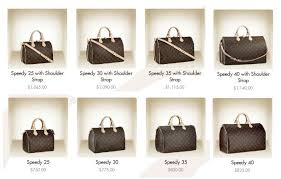 Louis Vuitton Size Chart Bag Louis Vuitton Womens Shoes Size Chart Ahoy Comics