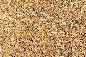 termite resistant mulch. Simple Mulch Eucalyptus Mulch Is A Very Similar Mulch To Cypress Pine However It  Not White AntTermite Resistant Blend Of Finely Shredded  To Termite Resistant