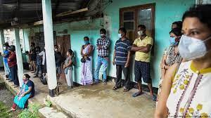 india fake vaccines undermine fight