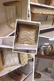 Target Living Room Furniture 17 Best Ideas About Target Living Room On Pinterest Entry Wall