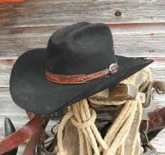 Image result for cowboy gear