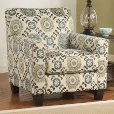 Living Room Furniture Columbus Ohio Ashley Furniture Corley Accent Chair Olindes Furniture