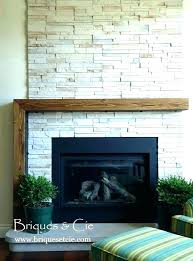 contemporary stone fireplace modern stone fireplace ideas modern stone fireplace modern stone fireplace ideas best contemporary fireplaces ideas on modern