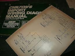 1990 mazda rx7 oversized wiring diagrams schematics manual sheets 1990 acura legend oversized wiring diagrams schematics manual sheets set