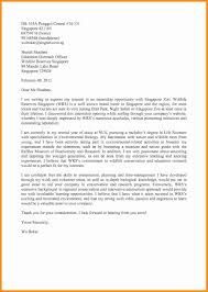college writing format college application letter format images letter samples format