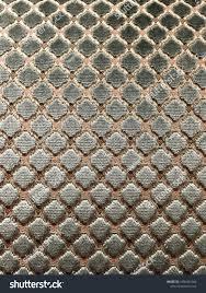 Material Design Texture Small Rectangular Texture Modern Material Design Stock Photo