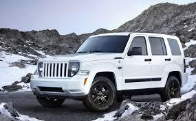 2018 jeep liberty. unique liberty 2019 jeep liberty diesel reviews  20172018 car to 2018 jeep liberty