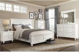 white king bedroom sets. Soft White King Size Bedroom Sets Nice Design Set Pat Marinelli
