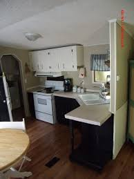Furniture for mobile homes Porch Beautiful Single Wide Makeover Mobile Home Living Choosing Furniture For Small Mobile Homes Mobile Home Living