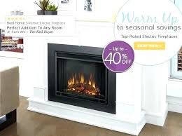 electric fireplaces that heat 1000 sq ft 0 electric fireplace under 100 stove heater 1000 sq