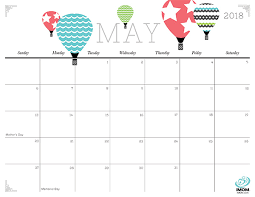 Cute Calendar Template Delectable Cute And Crafty 44 Calendar IMom