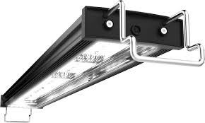 Daylight Led Light Bar Aquaristic Net Ghl Mitras Lightbar Led Lightbar Daylight